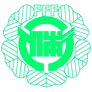 岩手町体育協会ロゴ